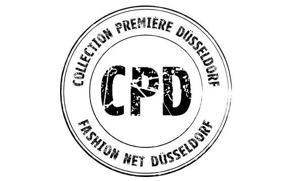 CPD DUSSELDORF