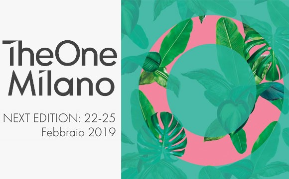 THE ONE MILANO – FIERAMILANOCITY