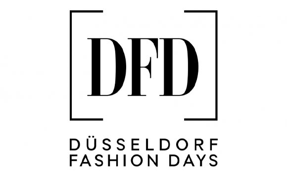 DFD DUSSELDORF FASHION DAYS